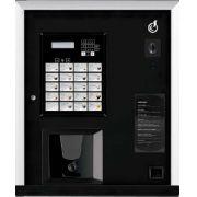 Máquina de Café Expresso Bianchi LEI 300