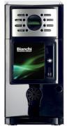 Máquina de Café Expresso Gaia - Bianchi