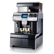 Máquina de Café Expresso Saeco Aulika Office Automática com Moedor