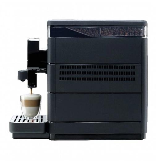 Cafeteira Saeco Máquina Expresso Automática Royal OTC 220V