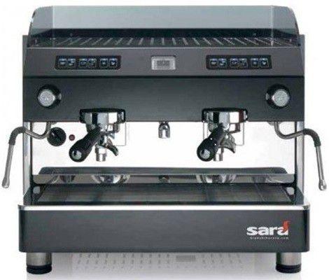 Máquina de Café Expresso Bianchi Sara Automática