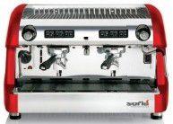 Máquina de Café Expresso Bianchi Sofia Automática - 02 grupos