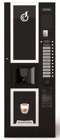 Máquina de Café Expresso Bianchi LEI 400
