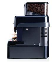 Máquina de Café Expresso Saeco Aulika Evo Office Automática com Moedor