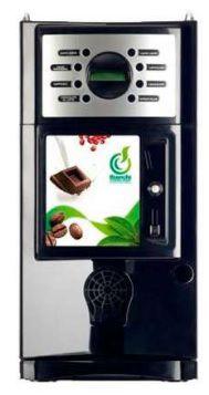 Máquina de Café Gaia Expresso Grão E2S Hidrica 220v Bianchi