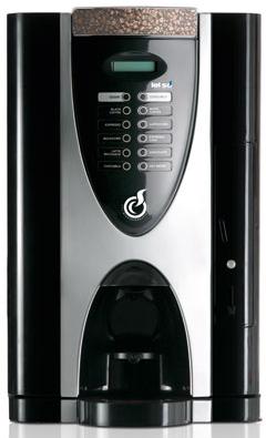 Máquina de Café Solúvel LEI SA I5S - Bianchi