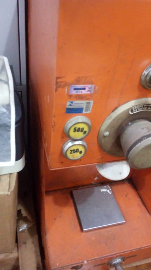 Moinho de Café Raiar 220V (usado)