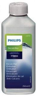 Novo Descalcificante Philips Saeco Original - 250ml
