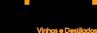 Villeni Vinhos e Destilados