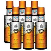 Bitter Angostura Orange 100ml 06 Unidades