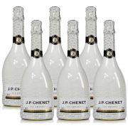 Espumante Jp Chenet Ice Edition Branco 750ml 06 Unidades