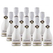 Mini Espumante Jp Chenet Ice Edition Branco 200ml 12 Unidades