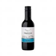 Mini Vinho Trapiche Vineyards Malbec 187ml