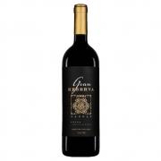 Vinho Aurora Gran Reserva Tannat 750ml