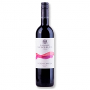 Vinho Barone Montalto Acquerello Nero D'Avola 750ml