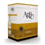 Vinho Casa Perini Arbo Moscato Bag in Box 3 Lt