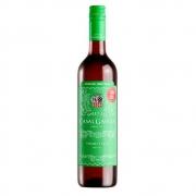 Vinho Casal Garcia Tinto Suave 750ml