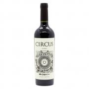 Vinho Circus Malbec 750ml