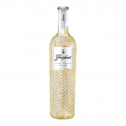 Vinho Freixenet Pinot Grigio D.O.C. 750ml