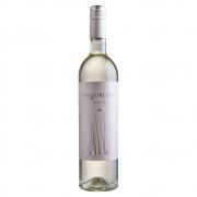 Vinho Frisante Casa Valduga Naturelle Branco Suave 750ml