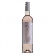 Vinho Frisante Casa Valduga Naturelle Rosé Suave 750ml