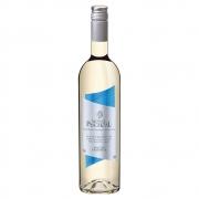 Vinho Frisante Monte Paschoal Moscatel Branco 750ml