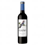 Vinho Gaião Tinto 750ml
