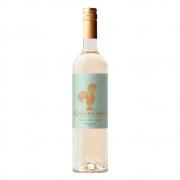 Vinho Galodoro Branco DOC Vinho Verde 750ml