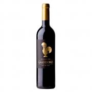 Vinho Galodoro Tinto 750ml