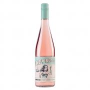 Vinho Hey Rosé 750ml