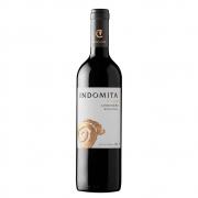 Vinho Indomita Varietal Carménère 750ml