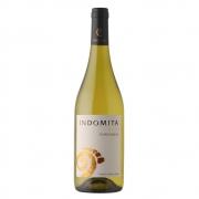 Vinho Indomita Varietal Chardonnay 750ml