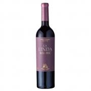 Vinho Luigi Bosca La Linda Malbec 750ml