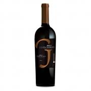 Vinho Miolo Cuvée Giuseppe Cabernet Sauvignon e Merlot 750ml