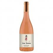 Vinho Pink Rabbit Rosé Grenache Syrah 750ml