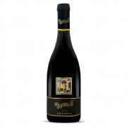 Vinho Porta 6 Tinto Reserva 750ml