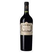 Vinho Rutini Malbec 750ml