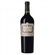 Vinho Rutini Merlot 750ml