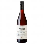 Vinho Salentein Portillo Pinot Noir 750ml