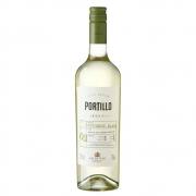 Vinho Salentein Portillo Sauvignon Blanc 750ml