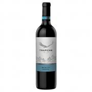 Vinho Trapiche Vineyards Merlot 750ml