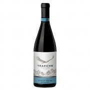 Vinho Trapiche Vineyards Pinot Noir 750ml