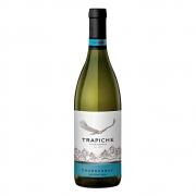 Vinho Vinho Trapiche Vineyards Chardonnay 750ml