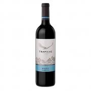 Vinho Trapiche Vineyards Malbec 750ml