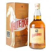 Whisky White Horse 1 Litro