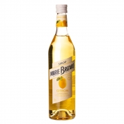 Xarope Marie Brizard Limão Siciliano 700ml