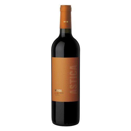 Vinho Trapiche Astica Tempranillo Malbec 750ml 06 Unidades