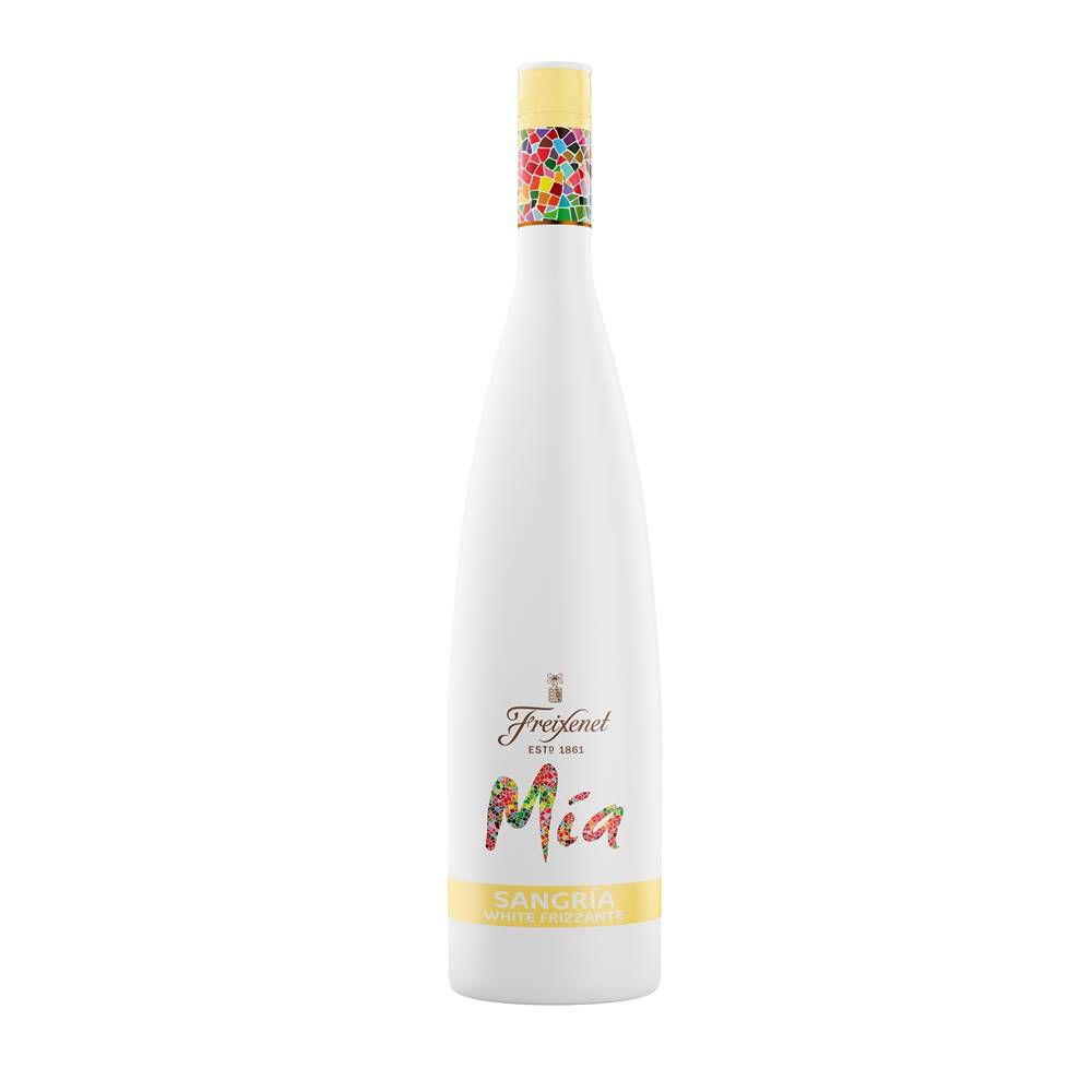 Kit Sangría Freixenet Mía Classic Royal + White Frizzante