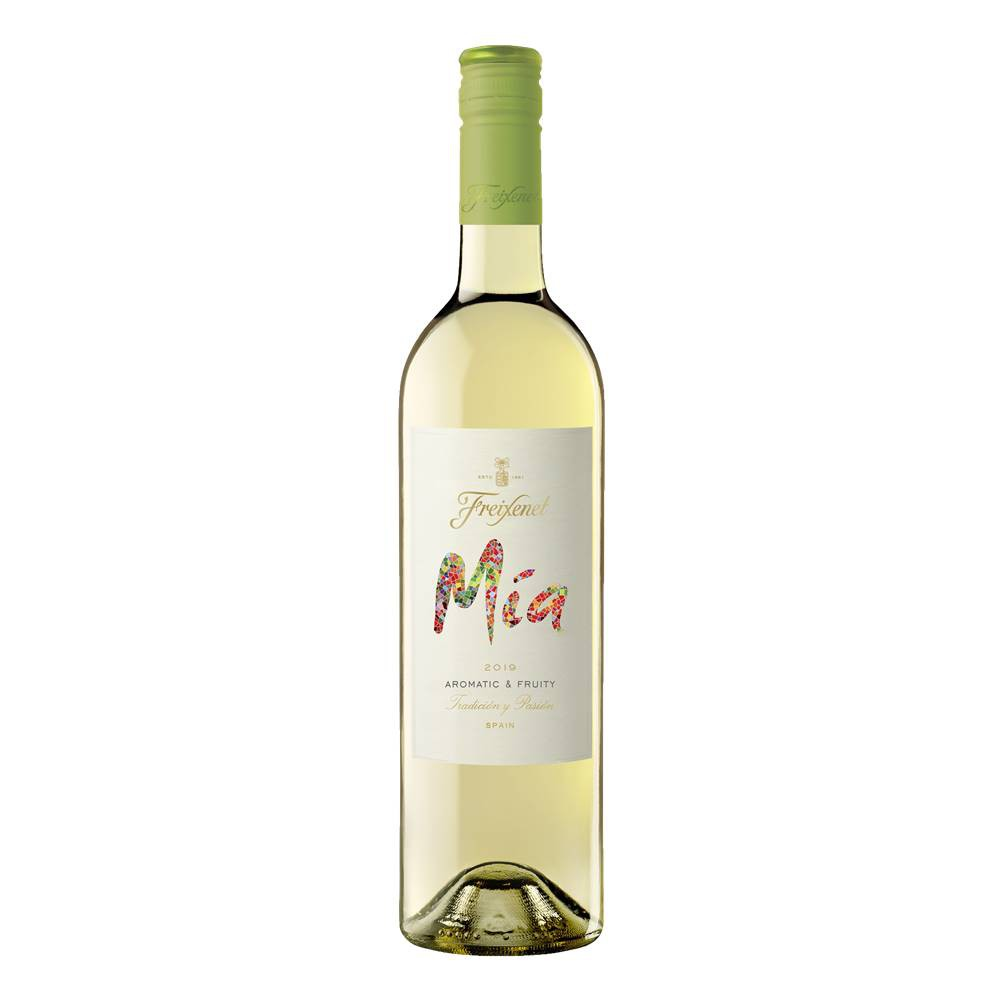 Vinho Freixenet Mía Branco 750ml
