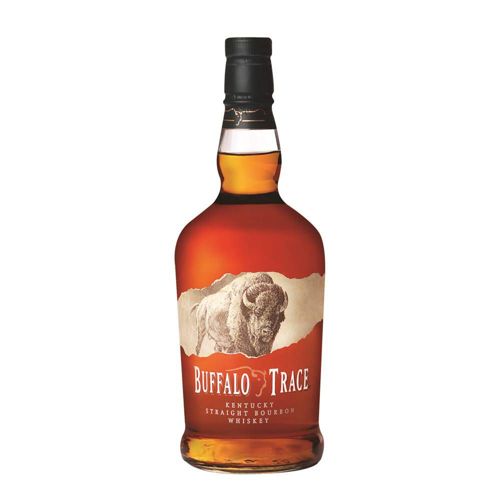 Whisky Buffalo Trace 750ml